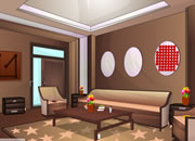 德乐阿莫花园式公寓