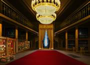 逃离图书馆2