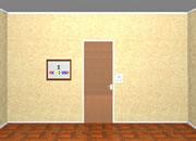 逃出小房间12