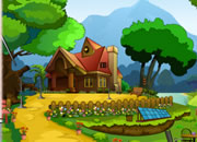 Farm House Escape 2