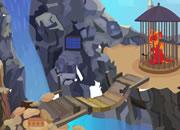Hill Dragon Escape