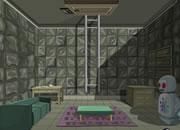 逃出禁室2