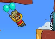 氣球逃生 6