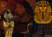 埃及地牢逃脫