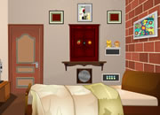 Apartment House Escape 2