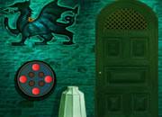 暗黑城堡逃出2