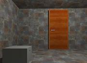Stone Room 3