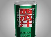 打开罐子99