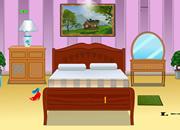Classy House Escape