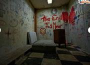 逃出恐怖的房间3