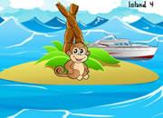 Island 7 Escape