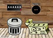 逃离木盒子房间