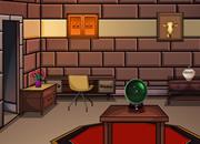 逃出幻想地下室