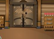 Fantasy Villa Escape 2