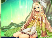 繁花街女孩12:天使童話