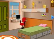 Condo Room Escape