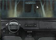逃离汽车-你困在了锁着的汽车内,想办法用你的..