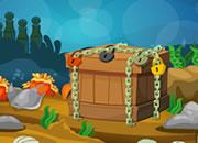 Escape The Treasure 2