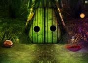 逃离黑暗森林3