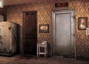 聚光燈:密室逃脫