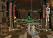 国王的城堡6