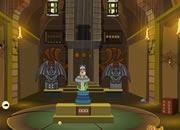 国王的城堡9