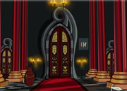 国王的城堡15