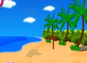 海盗岛寻宝5