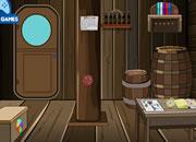 Mirchi Escape Pirate Treasure 2