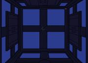 超级立方体3