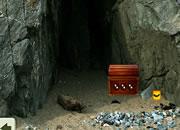 逃离尼亚加拉洞穴