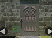怪异石室寻虫逃脱5