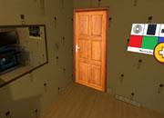 Geek Room Escape