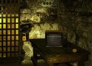 Vintage Photo Studio Escape