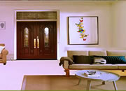 Genteel Classic Room Escape