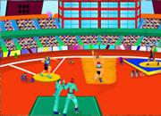 Escape Rio Olympics 2016