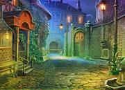 逃离黑暗街道2