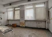 Abandoned Building Escape 2