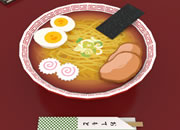 Kaitai Dismantlement - Chapter Ramen