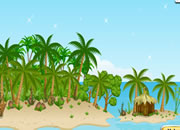 Island Escape 2