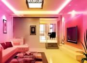 Beauty Shiny House Escape