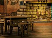 逃出中世纪酒馆