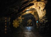 国王洞穴逃脱