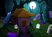 Halloween Brightness Paves The Path