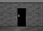Simplest Room Escape 56