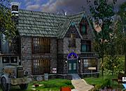 Orwells Cottage Escape
