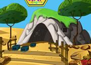 寻找钻石8-海盗洞窟