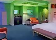 逃出整洁漂亮房间