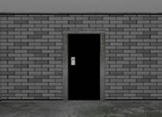 Simplest Room Escape 57