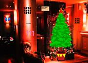 Escape funlove christmas